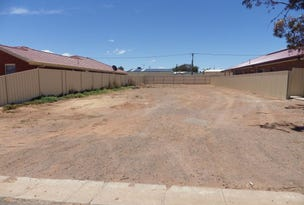 2A JAMES STREET, Whyalla Norrie, SA 5608