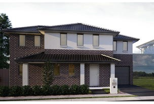 162 Webber Circuit, Bardia, NSW 2565