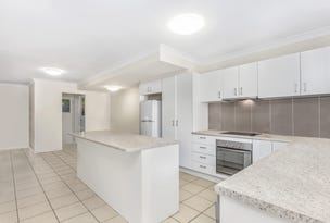 9/154 Goodfellows Road, Murrumba Downs, Qld 4503