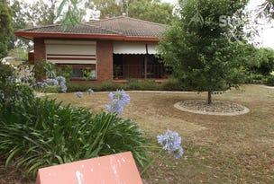 72 Hume Street, Corowa, NSW 2646