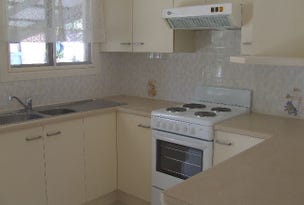 Aspley, address available on request
