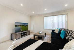76A Pearson Street, South Wentworthville, NSW 2145