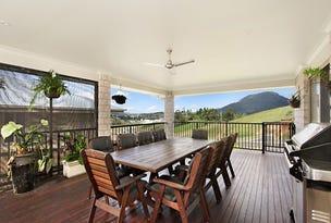 52 Castle Field Drive, Murwillumbah, NSW 2484
