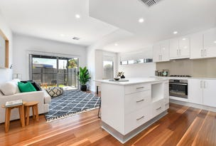 11/231 Blackwall Road, Woy Woy, NSW 2256