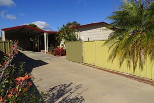 101 Wyman Lane, Broken Hill, NSW 2880