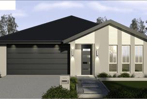 100 Huntington Rise Estate, Oxenford, Qld 4210
