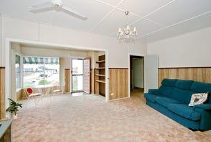9 Buchanan Street, Murwillumbah, NSW 2484
