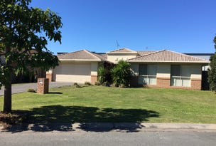 13 Oceanis Drive, Oxenford, Qld 4210