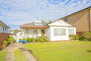 117 Hollywood Drive, Lansvale, NSW 2166