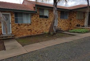 1/364 Armidale Road, Tamworth, NSW 2340