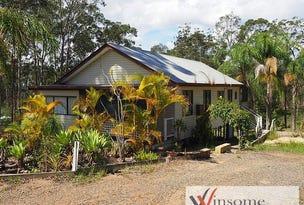 56 John Lane Road, Yarravel, NSW 2440