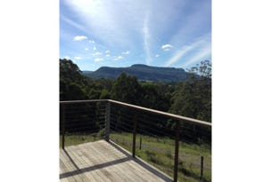 1521D Moss Vale Rd, Kangaroo Valley, NSW 2577