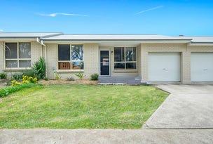 3/11 Joan Street, Scone, NSW 2337