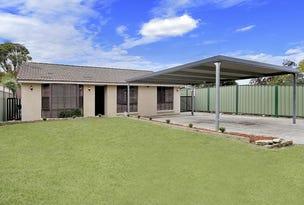 26 Grenfell Street, Buxton, NSW 2571