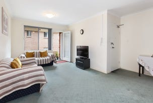 9/73 Garfield Street, Five Dock, NSW 2046