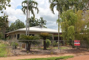 39 MILLAR TERRACE, Pine Creek, NT 0847