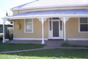 27-29 Albert Terrace, Port Pirie, SA 5540