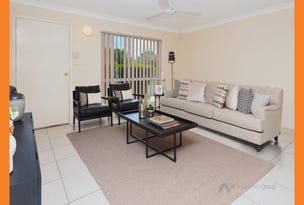 37/122 Johnson Rd, Hillcrest, Qld 4118