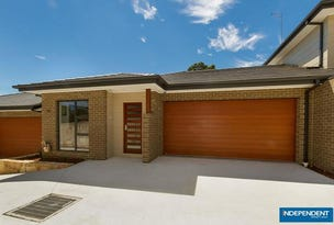 2/7 Darke Street, Torrens, ACT 2607