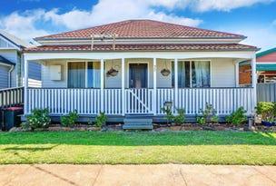 72 Hereford Street, Stockton, NSW 2295