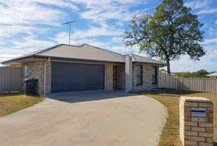 3 Clarke Close, Moura, Qld 4718