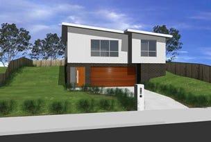 Lot 10 22 Napier Street, Geilston Bay, Tas 7015