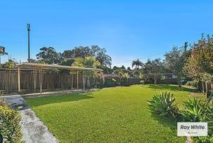 12 Nicholas Avenue, Campsie, NSW 2194