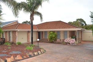 33 Falmer Street, Abbotsbury, NSW 2176
