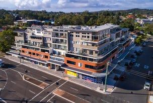 109/2 Howard Street, Warners Bay, NSW 2282