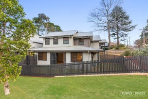 2/17 Honour Avenue, Lawson, NSW 2783