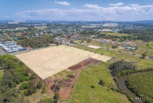 Lot 8 Bourke Crescent, Nudgee Place, Nudgee, Qld 4014