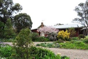 370 Castlereagh Hwy, Gulgong, NSW 2852