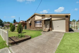 22 Vales Road, Mannering Park, NSW 2259