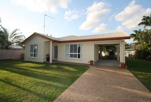 34 Rosewood Avenue, Kelso, Qld 4815