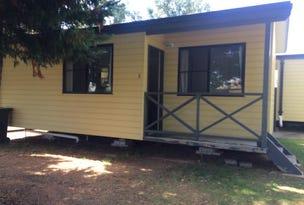 Cabin 2 Armidale Acres Motor Inn, New, Armidale, NSW 2350