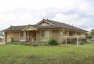 5 Gaffney Bealach, Glen Innes, NSW 2370