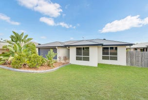 22 Woodland Court, Kirkwood, Qld 4680