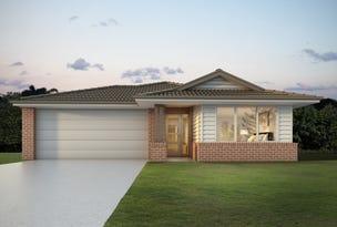 119 Durian Street (Greenhill Estate), Wadalba, NSW 2259