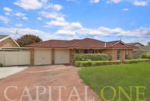 5 Dean Avenue, Kanwal, NSW 2259