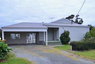 57 Kallay Drive, Pioneer Bay, Vic 3984
