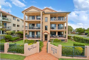 1/268 Marine Parade, Kingscliff, NSW 2487