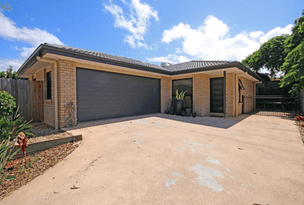 66A Starkey Street, Wellington Point, Qld 4160