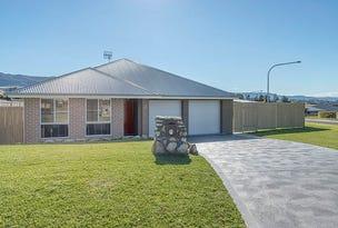5 Banool Circuit, Bomaderry, NSW 2541
