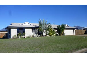 48 Buxton Drive, Gracemere, Qld 4702