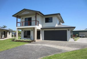 13 PENNA CLOSE, Innisfail Estate, Qld 4860