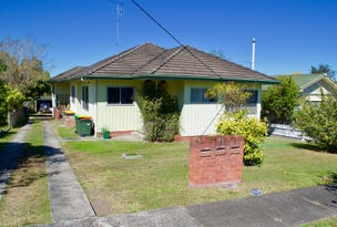 2/12 Richardson St, Taree, NSW 2430