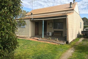 114 Grigg Road, Koondrook, Vic 3580