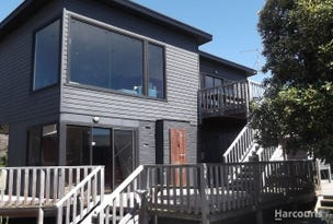 1 East Beach Road, Low Head, Tas 7253