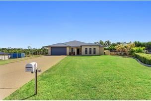 3 Allenby Drive, Barmaryee, Qld 4703