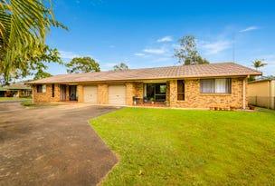 1 & 2/108 Oakley Avenue, East Lismore, NSW 2480